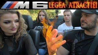 Legea Atractiei thumbnail