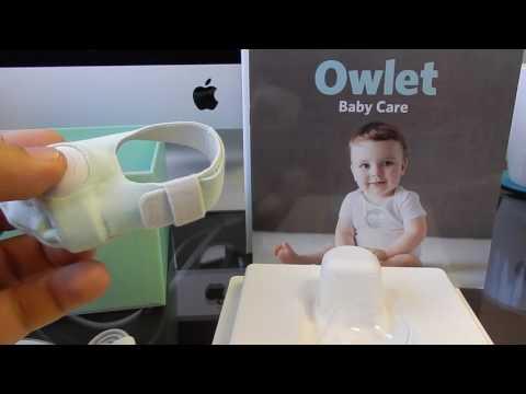 baby-tech-|-owlet-smart-sock-baby-monitor