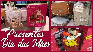 962564139 TOUR BRÁS - BOLSAS - SAPATOS - MODA FEMININA - PERFUMES - LOJAS ATACADO E  VAREJO