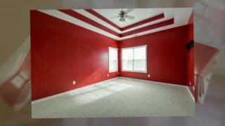 10062 Harmon Springs Drive, Villa Rica, GA 30180 {Tammy Holmes}(Are you looking for