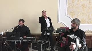 #Загир Магомедов #Кумыкъ #той #Кумыкская #свадьба