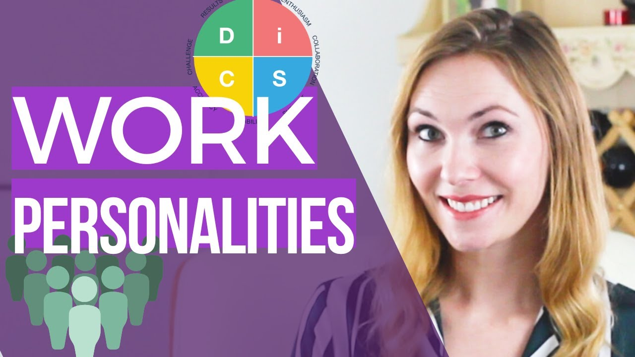 3 Ways to Detect Personality Traits in the Workplace