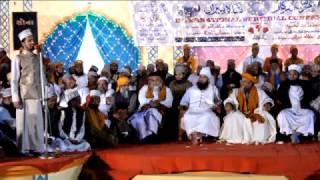796th Urse Sarkar Shahe Miran(5 of 23)
