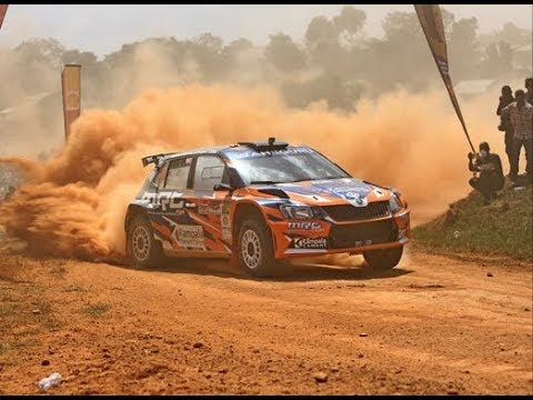 MAJOR HIGHLIGHTS OF RWANDA MOUNTAIN GORILLA RALLY DAY I