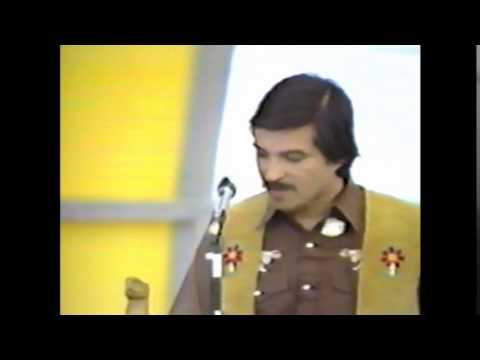 united states v lee 1982