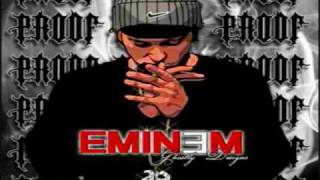 Eminem - Like Toy Soldiers [INSTRUMENTAL]  + DOWNLOAD LINK