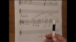 3.Ю. Кузнецов Уроки игры на гитаре. От 0 до мастера