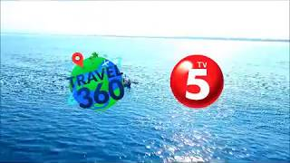 Travel 360 TV
