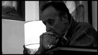 Stevo Žigon kazuje Iskrenu pesmu Milana Rakića