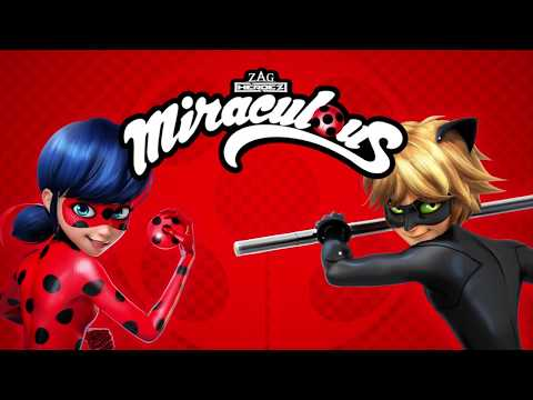 ApkMod1.Com Miraculous Ladybug & Cat Noir - The Official Game v1.0.6 + MOD (Mod Money/Ads-free) download free Action Android Game