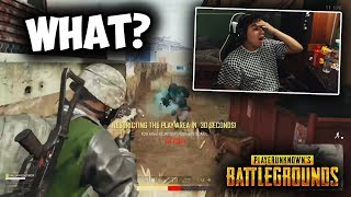 WHAT Are They Doing?! (REACTING to Your PUBG Xbox Game Clips)