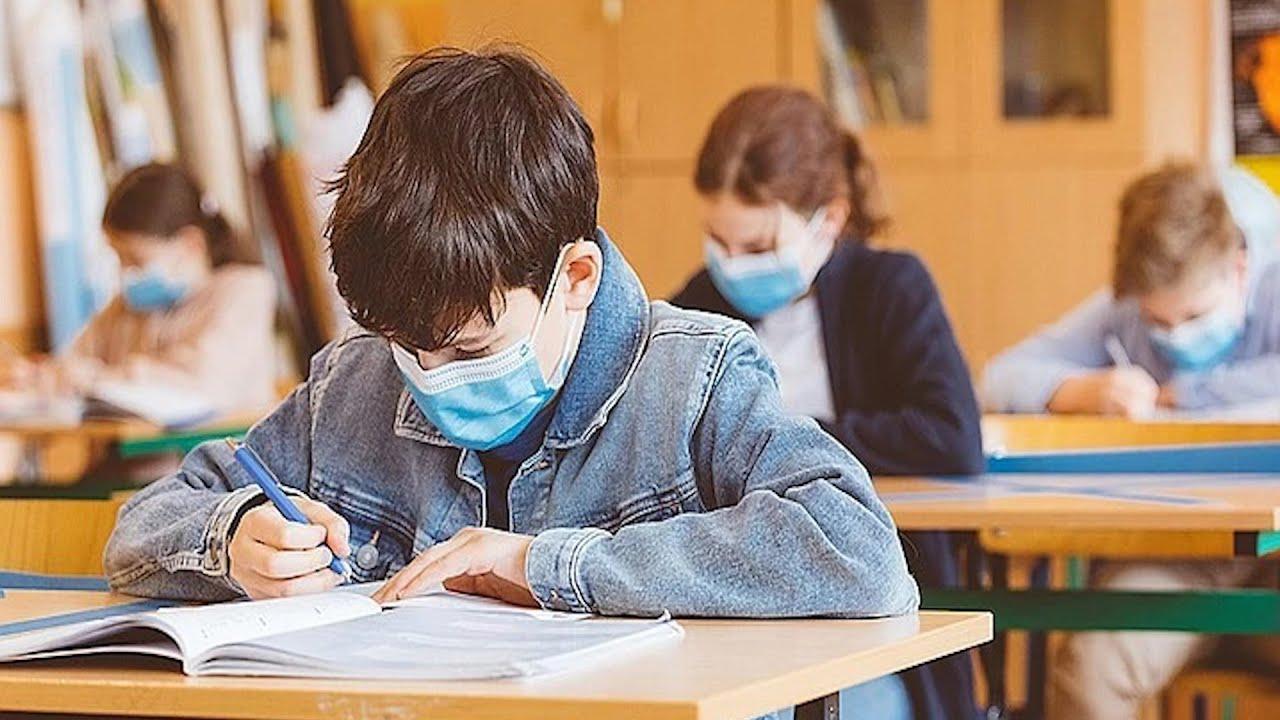 Чи готові білоцерківські школи до прийому учнів?
