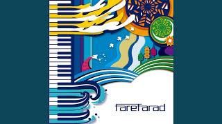 farefarad - Dream Scale