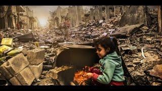 شبح الجوع والعطش يخيّم على مضايا بعد أكثر من شهرَين على آخر دفعة مساعدات