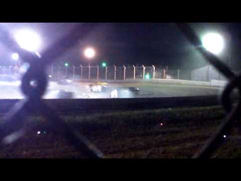June 7, 2014 I-76 Speedway SportMod 3D(5)