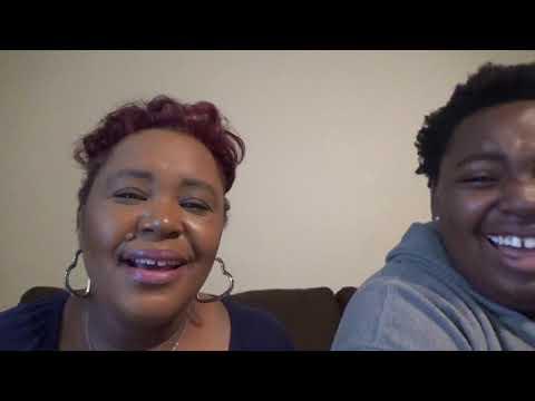 black-opal-makeup-review