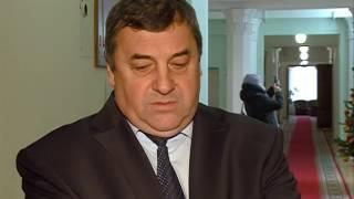 Глава Балахтинского района о ситуации в Чистом Поле(, 2016-12-21T13:42:18.000Z)