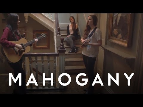 The Staves - The Motherlode | Mahogany Session