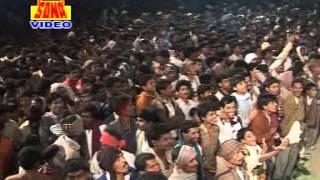 Baixar जवाबी मुकाबल राई - Superhit Bundelkhandi Rai 2014 | Rasili Rai Part 3 | sona cassette
