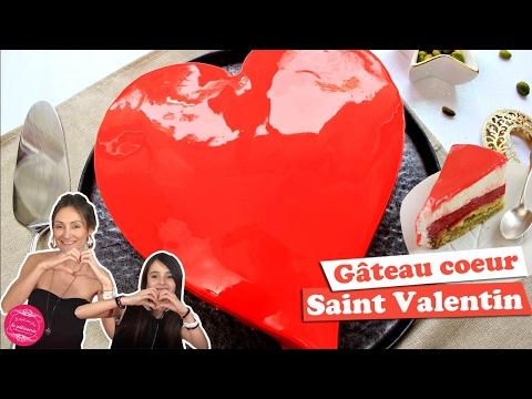 💕-gateau-coeur-recette-saint-valentin-(et-je-m'inscris-sur-tinder-!)-💕