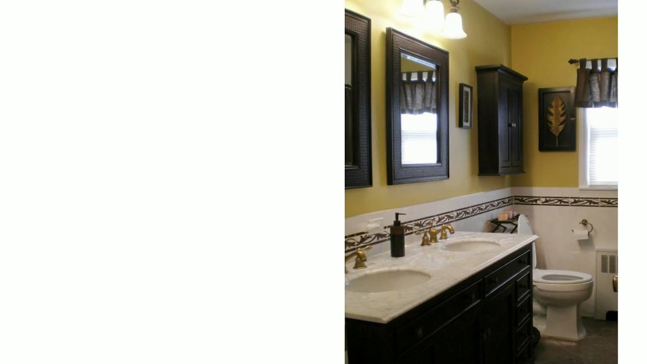 Nf Contractors 267 335 5148 The Best Bathroom Remodeling In Philadelphia Youtube