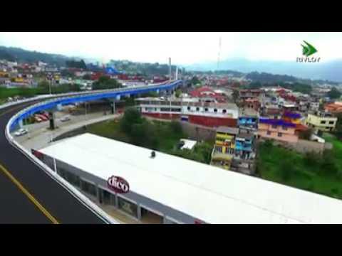 Puente de teziutlan,puebla