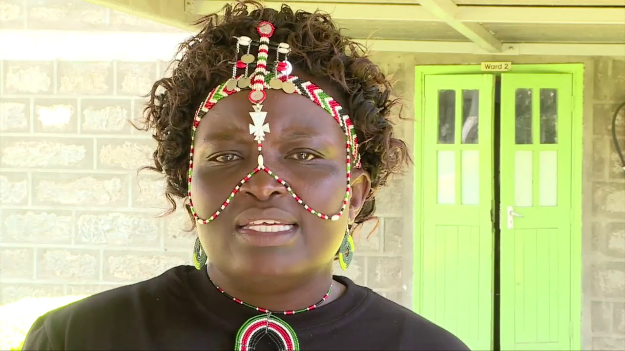 Project 254 - Episode 2 - Huduma ya Afya ya Beyond Zero (Beyond Zero Medical Safari, Narok)