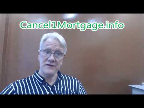 Promissory Note Money is Credit, Part 3
