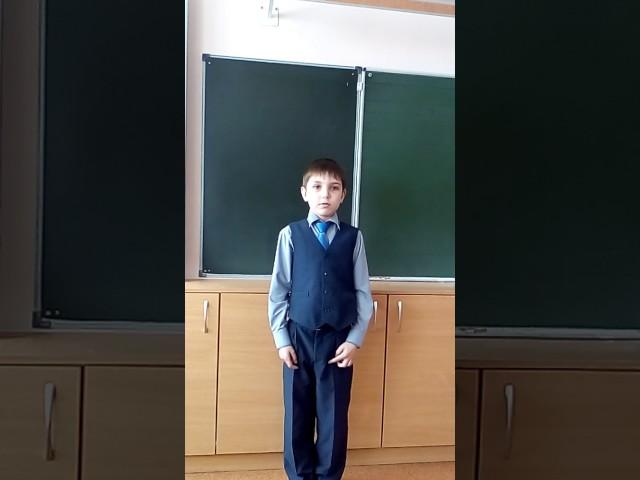 Изображение предпросмотра прочтения – АлександрИльиных читает произведение «Слава» К.М.Симонова