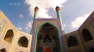 Наука и ислам: империя разума