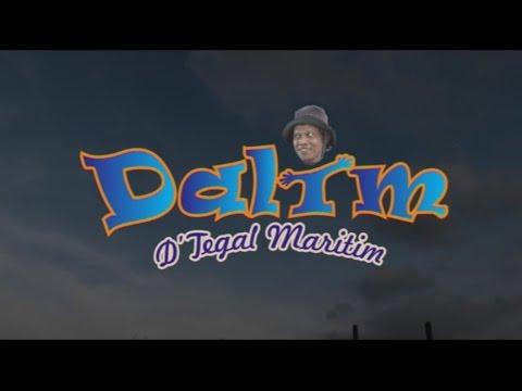 Dalim D' Tegal Maritim: film tegal ngapak lucu