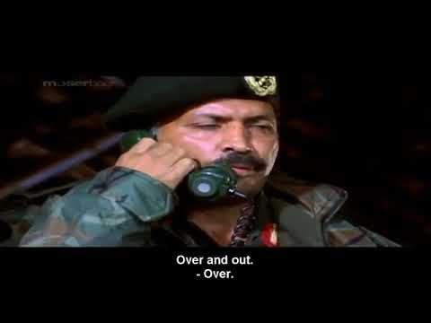 Download LOC Kargil 2003 1080p Full HD Hindi Movie