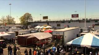 Prayoonto Racing Spring 2012 Thumbnail