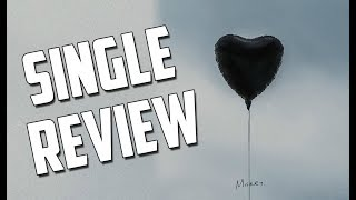 Baixar The Amity Affliction - Ivy (Doomsday) | Single Review