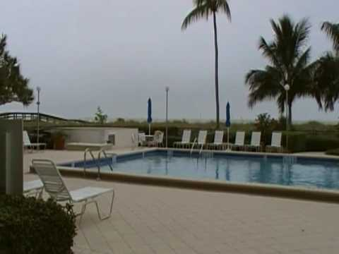 Admiralty House Condos For Sale on Marco Island, Florida
