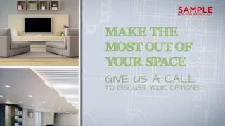 Home Improvement-Basement-Sample