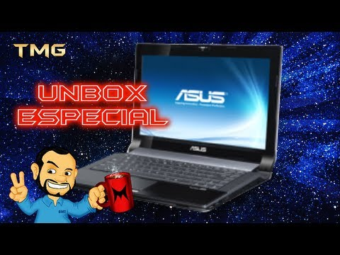 Asus N43SN Notebook Fancy Start Drivers for Windows Download
