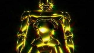 元メンバーのLISAをLovesしたファン待望の楽曲。4thアルバム「BEAT SPAC...