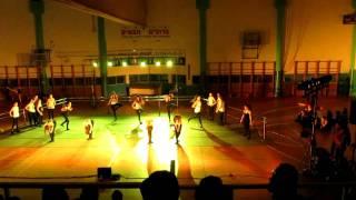 ריקוד אופיר    12-3-2011.MOV