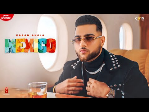 Mexico Koka | Karan Aujla (Teaser) Mahira Sharma Latest Punjabi Song 2021 | New Punjabi Songs 2021
