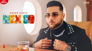 Mexico Koka | Karan Aujla (Teaser)  Mahira Sharma Latest Punjabi Song 2021 | New Punjabi Songs 2021