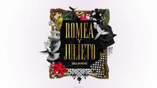 DELLAFUENTE-ROMEA-Y-JULIETO