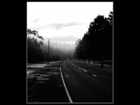 Paul Kelly & The Stormwater Boys - Foggy Highway