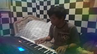 Download lagu Didia Hasudungan hi the boys trio cover GVT