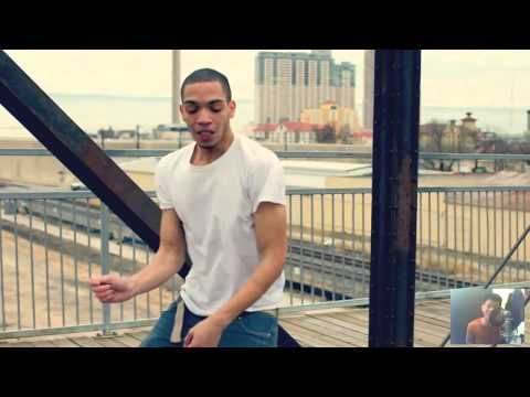 Ice JJ Fish - On The Floor (Snippet Cover)