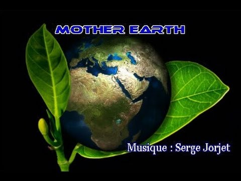 mother earth youtube. Black Bedroom Furniture Sets. Home Design Ideas