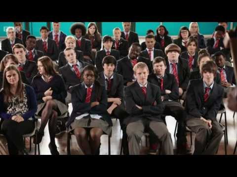 Bad Education The American
