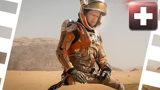[1/4] Kino+ #82 | Der Marsianer, Victoria | 26.11.2015