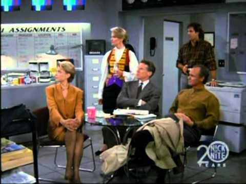 Download Murphy Brown - Political Correctness