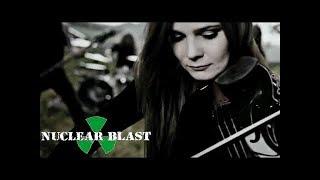 Eluveitie - King (Subtitulos Español/Inglés) official
